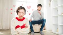 起诉离婚一方有负债会得到孩子吗