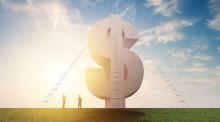 项目投融资流程是怎样