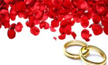 起诉离婚的证据有限期