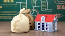 企业债务重组方式有哪些呢