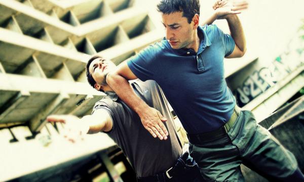 黑龙江一职高学生斗殴被捅身亡怎么量刑