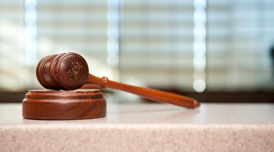 法院执行期限多长失效