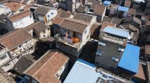 怎么确定房屋拆迁安置案诉讼时效