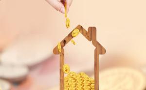 私人房屋买卖合同受法律保护吗