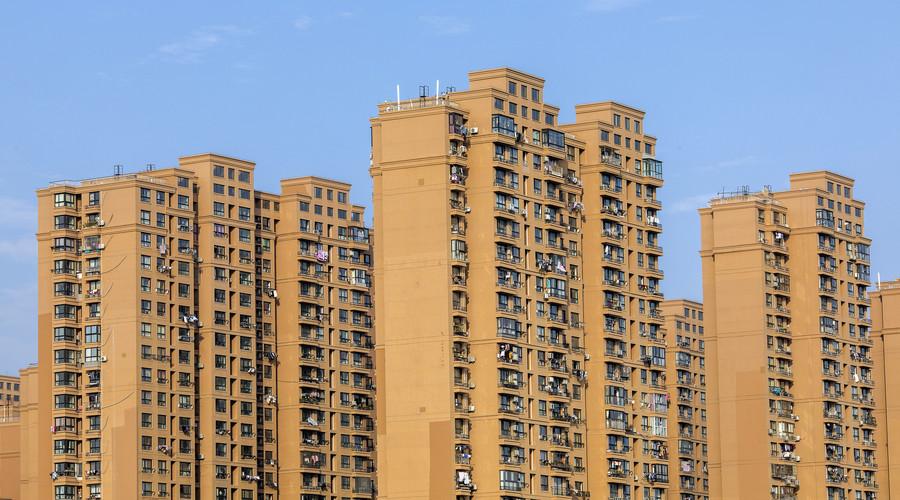 物业管理用房配置规定有哪些