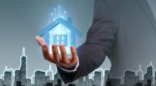 商业门面房拆迁补偿的标准是什么