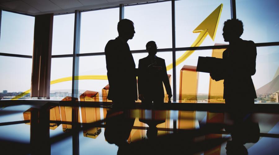 集体企业改制的政策依据有哪些