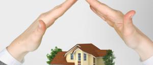 继承的财产是否属于夫妻共同财产