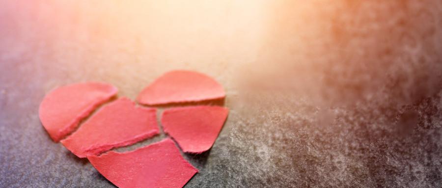 婚姻关系中的家庭成员包括哪些
