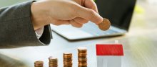 財產繼承權法律法規有哪些