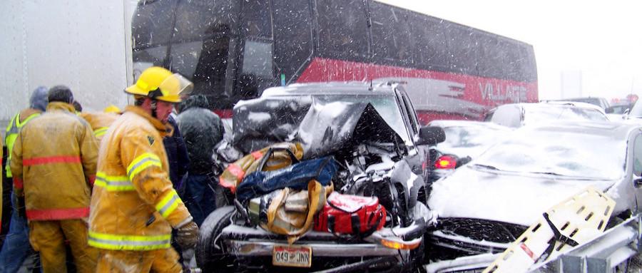 2020交通事故伤残鉴定标准