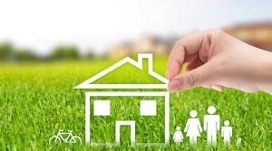 小产权房屋抵押有效吗