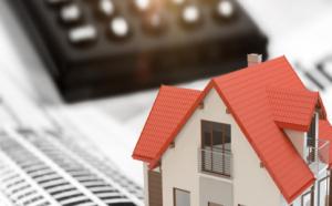 父母农村拆迁安置房子女可以继承吗