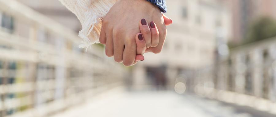 婚姻登记程序瑕疵的类型有哪些