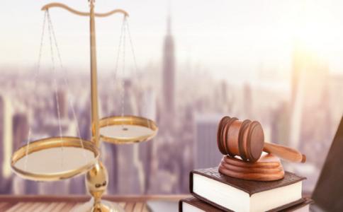 公司对外担保有什么法律风险