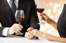 办理结婚证需要迁移户口吗