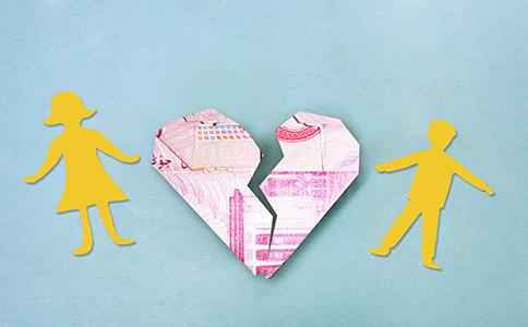 離婚協議能約定輪流撫養孩子嗎