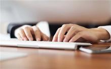 商业特许经营备案需要什么条件