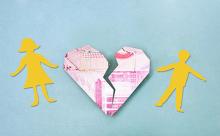 離婚訴訟子女撫養費如何主張