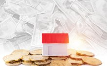 財產繼承的法律適用范圍是什么