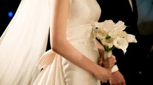 户口未迁出的出嫁女能否分得土地补偿款