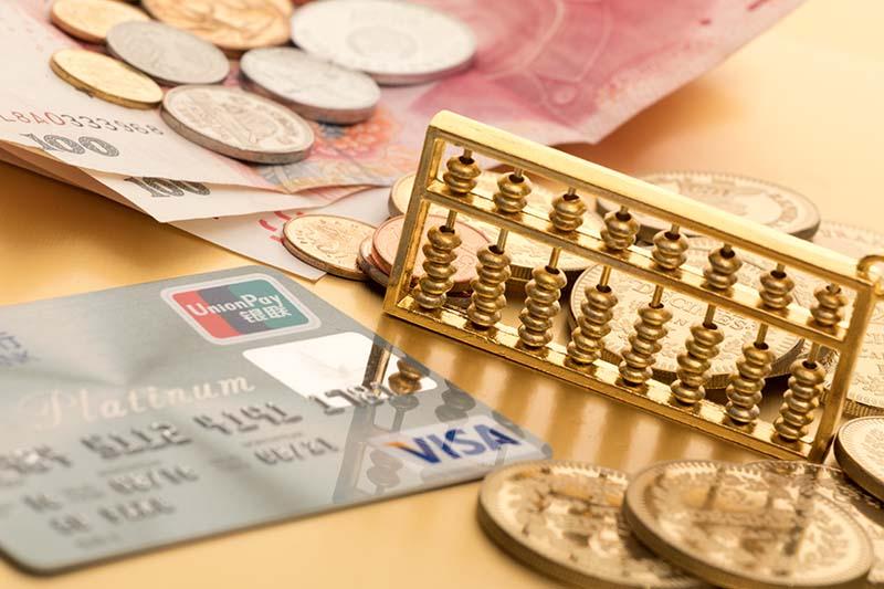 不良贷款控制策略是什么