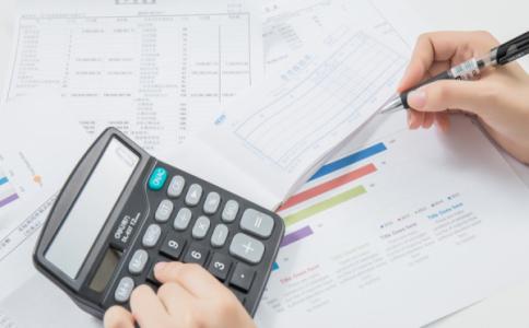 公证版借款合同范本格式