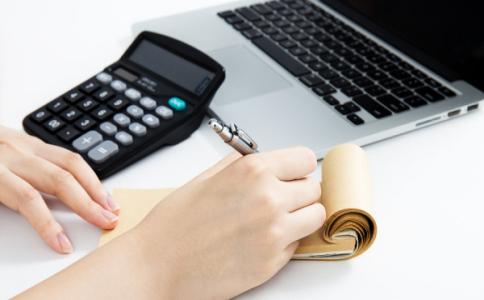 什么是并存债务承担
