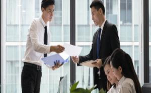 股东个人债务可以起诉公司吗