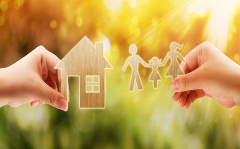 贷款转让合同范本2021