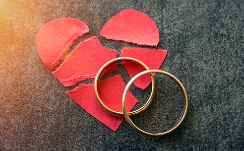 离婚精神损害赔偿标准是什么