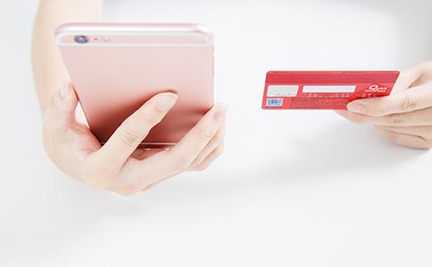 信用卡欠款诉讼时效规定