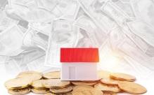 遗嘱继承房产过户手续怎么办理