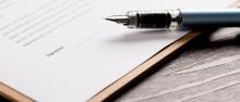 劳动合同书怎么填写