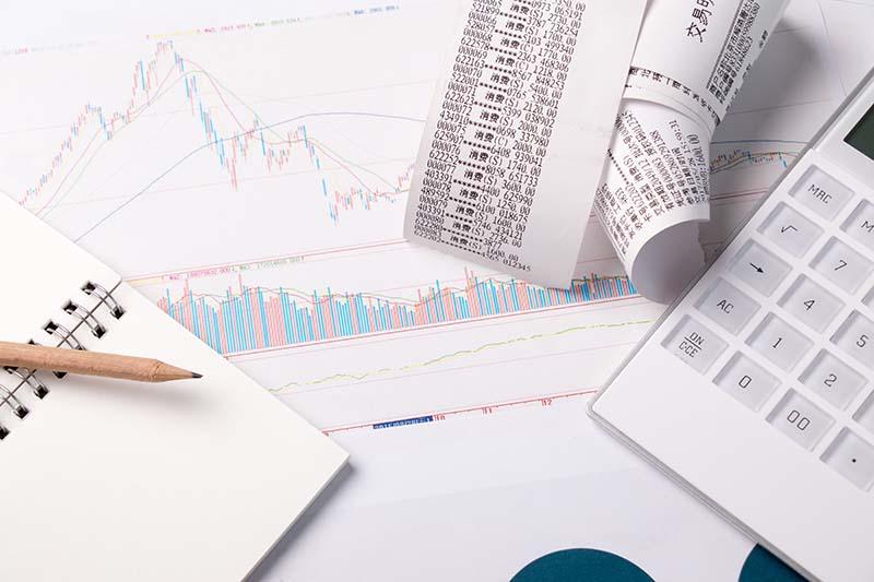 公司债务纠纷起诉流程是怎样的呢