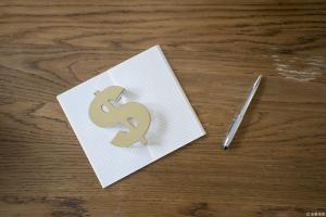 有汇款凭证没有欠条能要回欠款吗