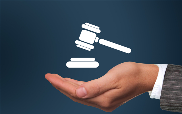 遗产继承公证手续的办理
