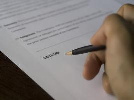 别人借款欠条怎么写