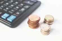 家庭共同债务怎么认定
