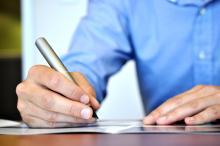 賒賬欠款合同怎么寫