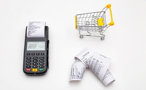 抢注商标是什么行为,商标抢注的目的作用?