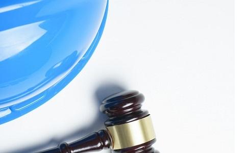 工傷起訴時間限制嗎