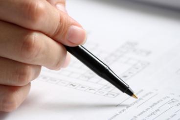 货款欠款合同怎么写