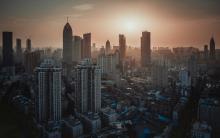 北京首例高空抛物罪宣判,高空抛物如何处罚