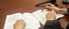 涉外婚姻法律适用规定是什么