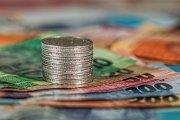 债务融资有哪些融资途径