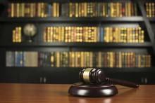 法院怎样处置儿子欠债父母的遗产