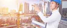 市政工程质量验收标准