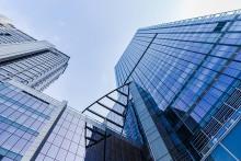 什么是建筑工程预算定额作用