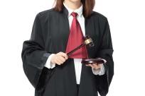 如何确定买卖合同纠纷案件的管辖